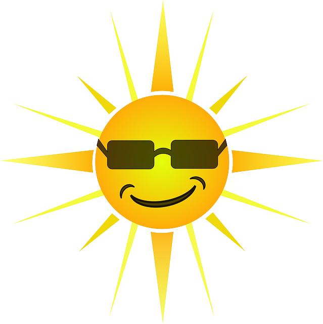 Sonne_Hitzeschutz