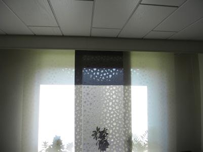 schiebegardinen breite 80 stroyreestr. Black Bedroom Furniture Sets. Home Design Ideas