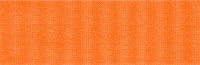D0-07 - orange