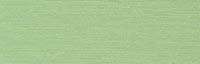 117 – hellgrün