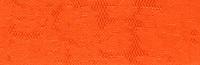 3909 - terracotta