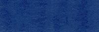 7909 - blau