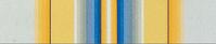 30A-554