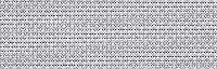 4-045 - Masche silber