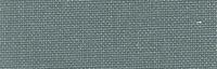 056 – blaugrau