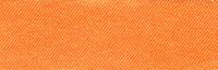 3416 - orange