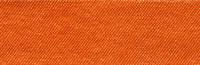 3616 - terracotta