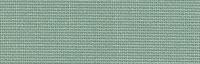 058 – blassgrün