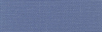 059 – fernblau