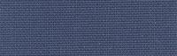 062 – kobaltblau