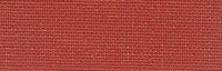 063 – rubinrot