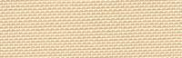 002 – beige