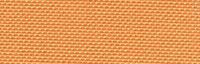 010 – pastellorange
