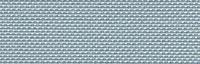 013 – pastellblau
