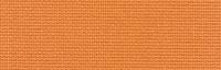 013 – orange