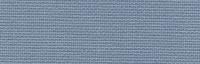 033 – pastelblau