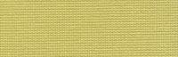 034 – laubgrün