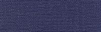 039 – saphirblau