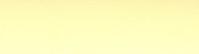 4210 - gelb