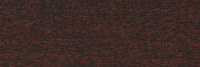 06_25 - mahogany