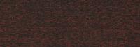06_50 - mahogany