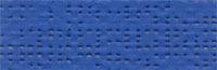 92-2031 - blau
