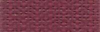 92-2042 - violett