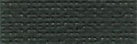 92-2053 - schwarz