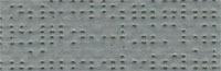 92-2069 - dunkelgrau