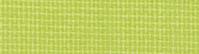 0113 - grün