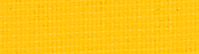 0118 - gelb