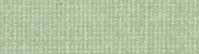 0126 - pastellgrün