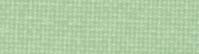1180 - pastellgrün