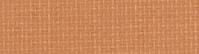 1126 - terrakotta