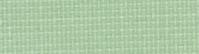 1170 - pastellgrün