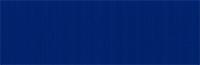 D0-28 - dunkelblau