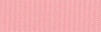 DL-09 - rosa