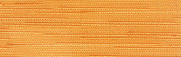 114 – orange