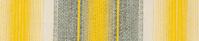 320-254