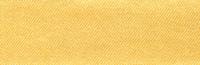 4055 - gelb