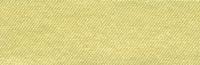 6216 - kiwi