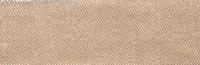 8055 - beige