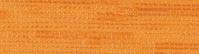 0504 - orange