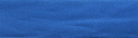 7500 - blau