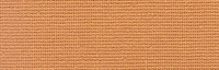 0-012 – orangenbraun