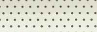 1107 - beige matt