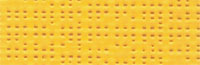 92-2024 - gelb